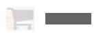 蘇州刺繍網目に草花模様袋帯【リサイクル】 宗sou【中古】【着】 宗sou, ダヴィンチマーケット:21f46b30 --- melk21.ir