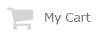 Livewire エリート計器ケーブル 20フィート ブラック B01LDFII4K 20フィート ブラック B01LDFII4K, スーツ&ファッションTheShopBIOS:e7f4887c --- melk21.ir