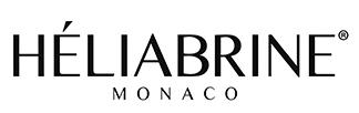 エリアブリン 日本公式サイト―モナコ