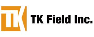 tkfield